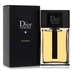 Dior Homme Intense Cologne EDP for Men | Christian Dior