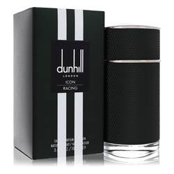 Dunhill Icon Racing EDP for Men | Alfred Dunhill