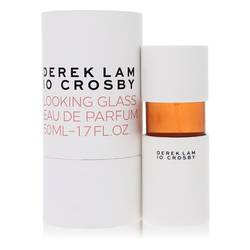 Derek Lam 10 Crosby Looking Glass EDP for Women