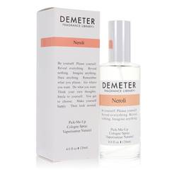 Demeter Neroli Cologne Spray for Women