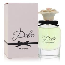 Dolce EDP for Women | Dolce & Gabbana