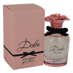 Dolce Garden EDP for Women | Dolce & Gabbana