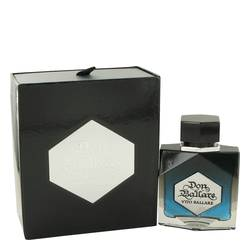 Don Ballare EDT for Men | Vito Ballare