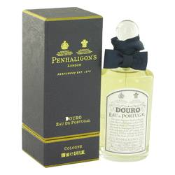 Penhaligon's Douro Eau De Portugal Cologne Spray for Men