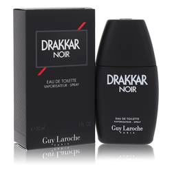 Guy Laroche Drakkar Noir EDT for Men