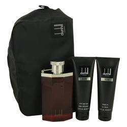 Alfred Dunhill Desire Cologne Gift Set for Men
