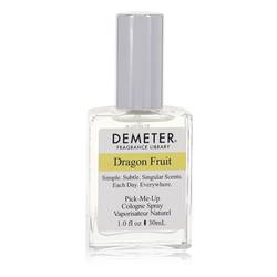 Demeter Dragon Fruit Cologne Spray for Women (Unboxed)
