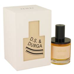 Durga EDP for Women | D.S. & Durga