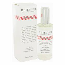 Demeter Candy Cane Truffle Cologne Spray for Women