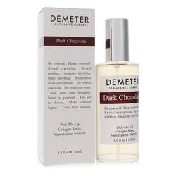 Demeter Dark Chocolate Cologne Spray for Women