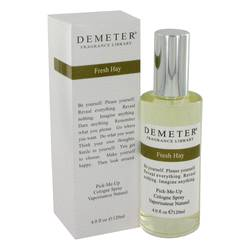 Demeter Fresh Hay Perfume (Cologne Spray for Women)