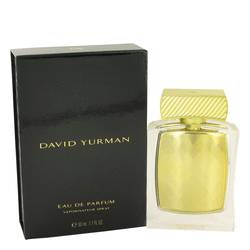 David Yurman EDP for Women