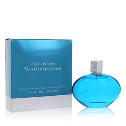 Elizabeth Arden Mediterranean EDP for Women