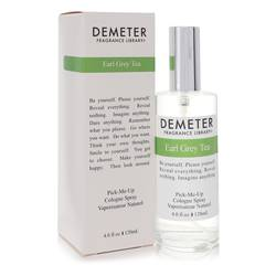 Demeter Earl Grey Tea Cologne Spray for Women
