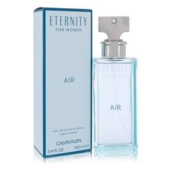 Calvin Klein Eternity Air EDP for Women