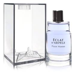 Lanvin Eclat D'arpege Cologne (EDT for Men)