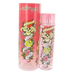Christian Audigier Ed Hardy EDP for Women