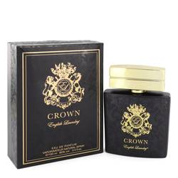 English Laundry Crown EDP for Men