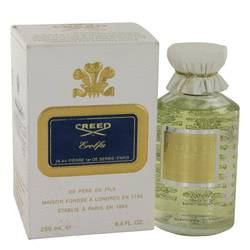 Creed Erolfa Millesime EDP for Men