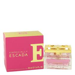 Especially Escada Perfume EDP for Women - Fragrance.Sg