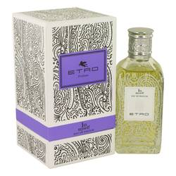 Etro Io Myself EDP for Men