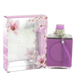 Swiss Army Ella Victorinox EDT for Women