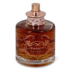 Jessica Simpson Fancy EDP for Women (Tester)