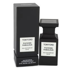 Tom Ford Fucking Fabulous EDP for Women