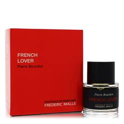 Frederic Malle French Lover EDP for Women
