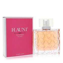 Joseph Prive Flaunt Pour Femme EDP for Women