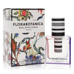 Balenciaga Florabotanica EDP for Women