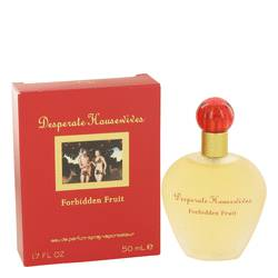 Forbidden Fruit EDP for Women | Desperate Houswives