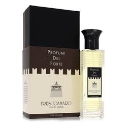 Profumi Del Forte Frescoamaro EDP for Women