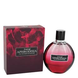 Firetrap Aphrodisia EDP for Women