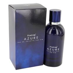 Firetrap Azure EDT for Men