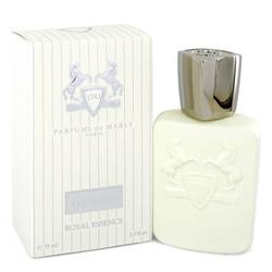 Parfums de Marly Galloway EDP for Men
