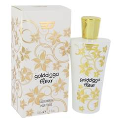 Golddigga Fleur EDP for Women