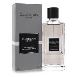 Guerlain Homme EDP for Men