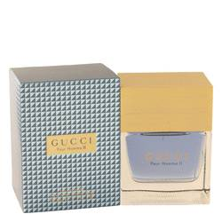 Gucci Pour Homme II Cologne (EDT for Men)