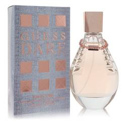 Guess Dare EDT for Women