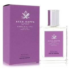 Acca Kappa Glicine EDP for Women