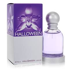 Jesus Del Pozo Halloween EDT for Women