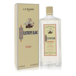 Heliotrope Blanc EDT for Women  | LT Piver Lotion