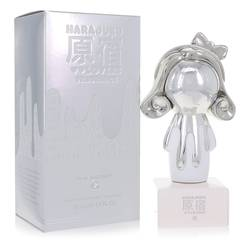 Harajuku Lovers Pop Electric G EDP for Women | Gwen Stefani