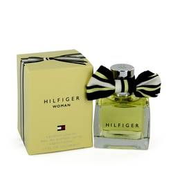Hilfiger Woman Candied Charms EDP for Women | Tommy Hilfiger