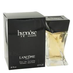 Lancome Hypnose EDT for Men