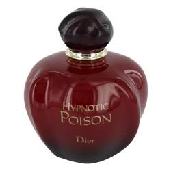 Christian Dior Hypnotic Poison EDT for Women (Tester)