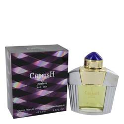 Cherish Instyle EDP for Men