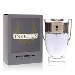Paco Rabanne Invictus EDT for Men