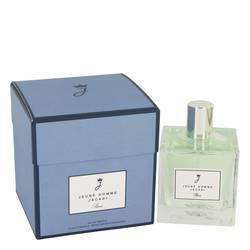 Jacadi Jeune Homme EDT for Men (Tester)